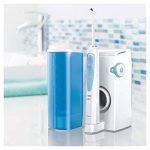 brosse à dent électrique à jet TOP 2 image 4 produit
