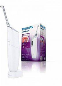 brosse à dent électrique plus jet dentaire TOP 3 image 0 produit