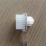 brosse pour prothèse dentaire TOP 2 image 4 produit