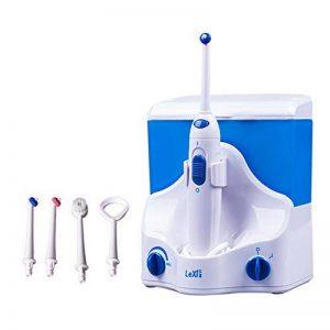 choisir brosse à dent électrique oral b TOP 10 image 0 produit