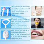 choisir brosse à dent électrique oral b TOP 10 image 4 produit