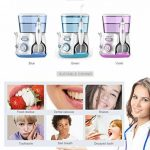 choisir brosse à dent électrique oral b TOP 4 image 1 produit