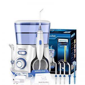 choisir brosse à dent électrique oral b TOP 7 image 0 produit