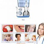 choisir brosse à dent électrique oral b TOP 7 image 1 produit