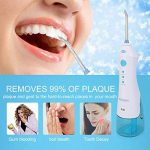 choisir un jet dentaire TOP 1 image 1 produit
