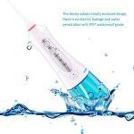 choisir un jet dentaire TOP 10 image 2 produit