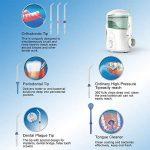 choisir un jet dentaire TOP 11 image 3 produit