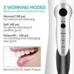 choisir un jet dentaire TOP 6 image 3 produit