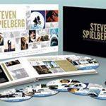 Coffret Steven Spielberg [Édition Limitée] [Édition Limitée] de la marque image 1 produit