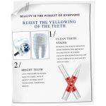 comment avoir les dents blanches TOP 12 image 4 produit