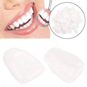 couronne dentaire TOP 1 image 0 produit