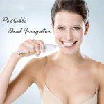 couronne implant dentaire TOP 11 image 1 produit
