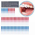 couronne implant dentaire TOP 8 image 4 produit