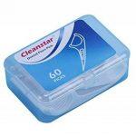 cure dent avec fil dentaire TOP 10 image 1 produit