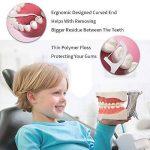cure dent avec fil dentaire TOP 5 image 4 produit