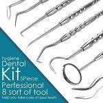 cure dent avec fil dentaire TOP 7 image 3 produit