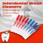 cure dent en plastique TOP 3 image 2 produit