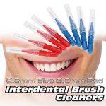 cure dent plastique TOP 6 image 4 produit