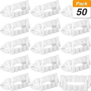 dent plastique TOP 12 image 0 produit