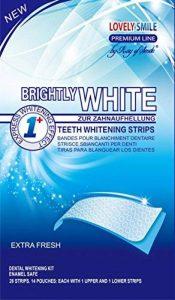 dentifrice blancheur TOP 2 image 0 produit
