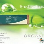 dentifrice naturel chien TOP 0 image 1 produit