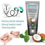 dentifrice prothèse dentaire TOP 11 image 3 produit