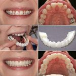 dentifrice prothèse dentaire TOP 12 image 2 produit