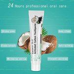 dentifrice prothèse dentaire TOP 6 image 3 produit