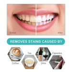 dentifrice prothèse dentaire TOP 8 image 1 produit