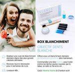 dentifrice prothèse dentaire TOP 9 image 1 produit