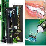 dentifrice santé TOP 5 image 1 produit