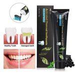 dentifrice santé TOP 5 image 4 produit