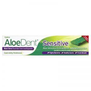 dentifrice silice TOP 3 image 0 produit