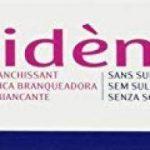 dentifrice silice TOP 4 image 1 produit