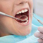 dentiste d TOP 5 image 4 produit