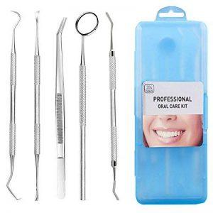 dentiste d TOP 6 image 0 produit