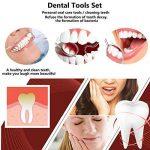 dentiste hygiène TOP 4 image 1 produit