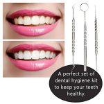 dentiste hygiène TOP 4 image 4 produit