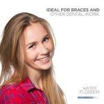 electricité dentaire TOP 1 image 4 produit