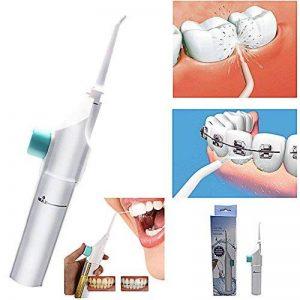 electricité dentaire TOP 8 image 0 produit