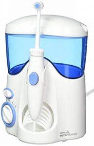 fil dentaire appareil orthodontique TOP 0 image 0 produit