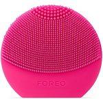 FOREO Dream Team + Coffret Cadeau de Soin du Visage/Soin Bucco-Dentaire de la marque FOREO image 2 produit