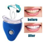Gearmax Kit de Blanchiment des Dents de Blanchiment Dentaire Professionnel de la marque Gearmax image 2 produit