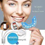gel pour blanchiment dés dents TOP 10 image 3 produit