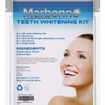 gel pour blanchiment dés dents TOP 2 image 1 produit