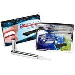 gel pour blanchiment dés dents TOP 8 image 4 produit