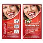 gel pour blanchiment dés dents TOP 9 image 1 produit