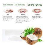 gel pour blanchiment dés dents TOP 9 image 4 produit