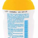 Gifrer Bicare Plus Bicarbonate de Soude + Bromélaïne 60 g de la marque Gifrer image 1 produit