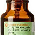Graine Sauvage Spray Buccal BIO Purifiant 20 ml de la marque GRAINE-SAUVAGE image 2 produit